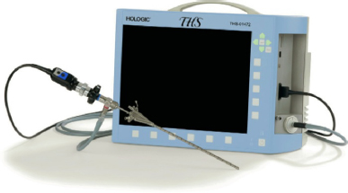 Image result for hologic hysteroscopy system