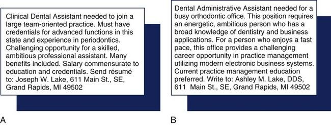Planning And Managing Your Career Path Pocket Dentistry