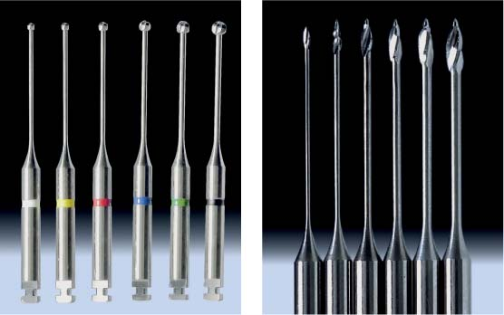 17 Access Cavity Preparation Pocket Dentistry