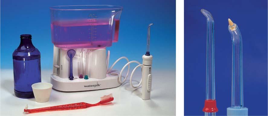 pinder-strip-oral-irrigation-devices