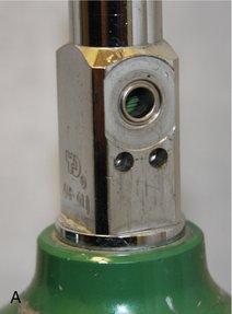 14 Inhalation Sedation Equipment Pocket Dentistry