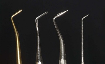9 Direct Composite Restorations Pocket Dentistry