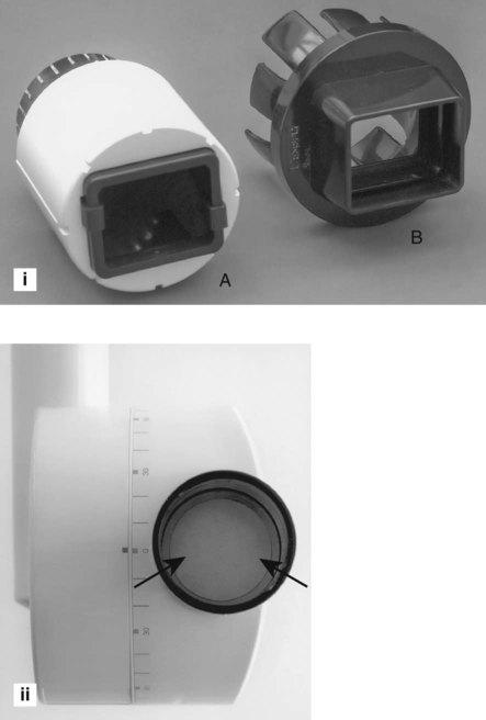 3 Dental X Ray Generating Equipment Pocket Dentistry