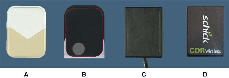 4 Digital Imaging Pocket Dentistry