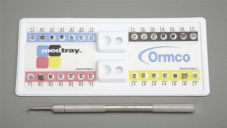 dental instruments a pocket guide pdf